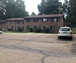 Valley View Apts, 44691, OH