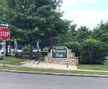 Regency Park, 07734, NJ