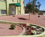 Thunderbird Terrace, Midwestern University AZ, AZ
