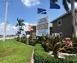 Jeannie Townhomes, Hialeah Gardens Senior High School, Hialeah Gardens, FL