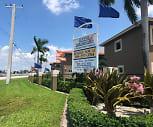 Jeannie Townhomes, West Hialeah Gardens Elementary School, Hialeah Gardens, FL