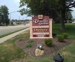 Danbury Senior Living, Canton, OH