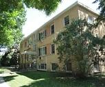 Alden Park, St Anthony Park Elementary School, Saint Paul, MN