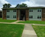 Crestview Apartments, Gg'S Christian Kindercare Academy, Pearl, MS