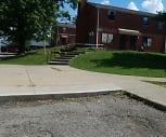 Latonia Terrace, 41014, KY