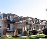The Legacy Apartments, 40118, KY