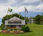 SouthView Gables Apartments, Southview Gables