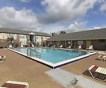 Royal Place, Rolling Hills Elementary School, Orlando, FL