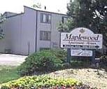 Maplewood, 80228, CO