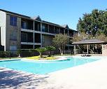 Hammerly Oaks, 77080, TX