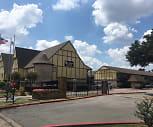 Stratford Hill I, Vickery, Dallas, TX