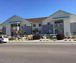 Summerhill Apartments, Rexburg, ID