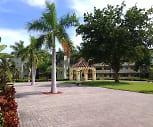 Palm Lake Apts, 33167, FL