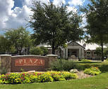 Plaza at Chase Oaks Assisted Living Development, Allen, TX