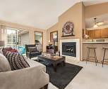 Plum Tree Apartments, Boerner Botanical Gardens, Hales Corners, WI