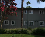 Carriage House Apartments, Cupertino, CA