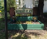 Bayberry Place Apartments, Cumberland, MD