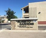 Alamito Garden, 79901, TX
