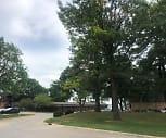Pheasant Run Apartments, Taft Middle School, Cedar Rapids, IA