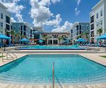 Ciel Luxury Apartments, Windy Hill, Jacksonville, FL