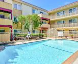 Sequoia Grove Apartments, San Leandro, CA
