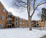 Windsor Court Apartments, Golden Valley, MN