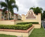 Palm Gardens, 33055, FL