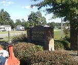 Rosewood Estates, Abbeville, GA