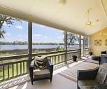 Island Pointe, Northwest Jacksonville, Jacksonville, FL
