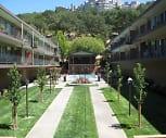 Alterra San Rafael, 94960, CA