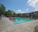 University Downs, University Area, Tuscaloosa, AL