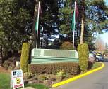 Capital Park, Capital High School, Olympia, WA