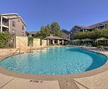 Pool, Villas Tech Ridge
