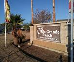 Rio Grande Ranch, Laredo, TX
