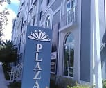 Plaza at the Lyric, Fisher Island, FL