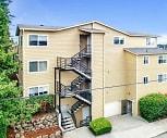 9403 Linden, Green Lake, Seattle, WA
