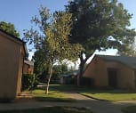 Gridley Oaks Apartments, Maxwell, CA