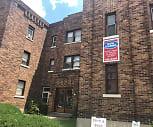 2300 Auburn Ave, Covington, KY