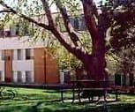 Bronzetree Apartments, Stratmoor Hills, Stratmoor, CO