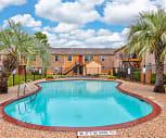 Estates at Spring Branch, Spring Shadows, Houston, TX