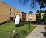 Carol Apartments, Allison Park, PA