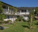 Brighton Place, Norwalk, CA