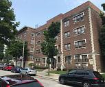 Janola Apartments, Lincoln Village, Milwaukee, WI