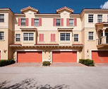 University View, Collier Manor-Cresthaven, FL