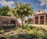 Villa Springs, 77014, TX