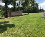 WOOD GLEN COURT ASSISTED LIVING, Gleannloch Farms, Houston, TX