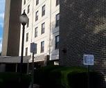 Ambridge Towers, 15005, PA