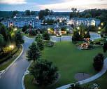 Madison Park, Decatur, AL