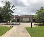 Glenfield Apartments, 29118, SC
