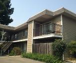 HeatherWoods Apartments, Yuba City, CA